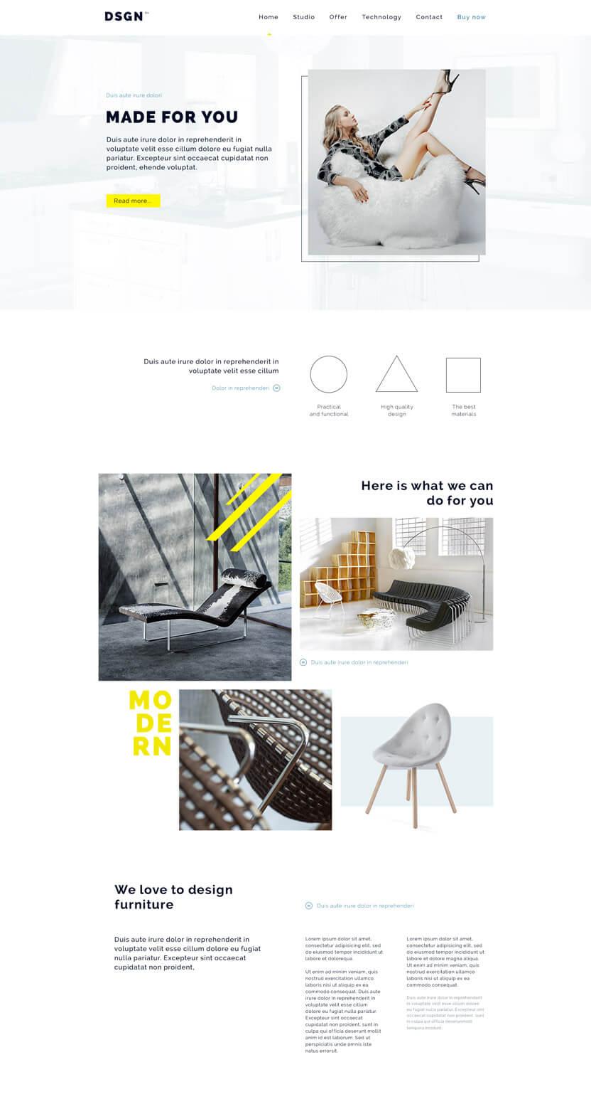 home_minimal_portfoliodetails_4